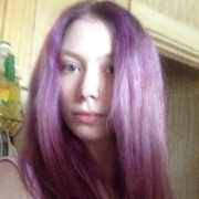 Наталья, 25, г.Фрязино