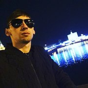 Сергей, 23, г.Люберцы
