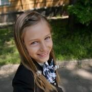 Надя 110 Москва
