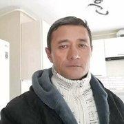 Абдухалим, 51, г.Краснодар