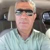 Perry, 52, Zurich