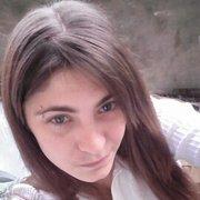 Евгения, 29, г.Батайск