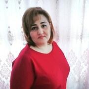 Лилит, 44, г.Истра