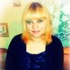 Кристи, 40, г.Новополоцк