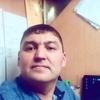 Азамат, 39, г.Красноярск