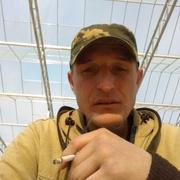 Павел, 35, г.Узловая