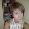 Эля, 54, г.Химки