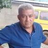 Садиг, 55, г.Астрахань