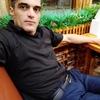 Рамиль Умраев, 41, г.Караганда