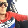 Владимир, 28, г.Рудный