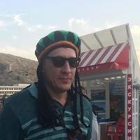 Дима, 36 лет, Овен, Томск