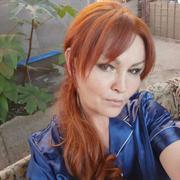 Анастасия, 42, г.Новокубанск
