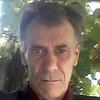 Ivan, 55, Ipatovo