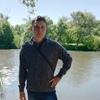 Sergey, 34, Zarecnyy