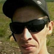 Алексей 30 Полевской