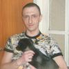 Александр, 44, г.Назарово