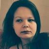 Марина, 33, г.Иркутск