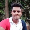 Sandeep, 21, г.Мумбаи