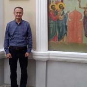 Евгений 51 год (Скорпион) хочет познакомиться в Минеральных Водах