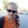 Саша Хлебутин, 25, г.Курган