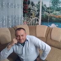 Sanek, 57 лет, Лев, Краснодар