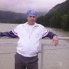 Роман, 35, г.Томск