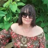 irina, 51, Bryansk