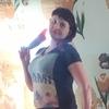 Оксана, 28, г.Вольск