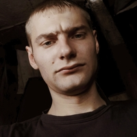 Димитрий, 28 лет, Скорпион, Харьков