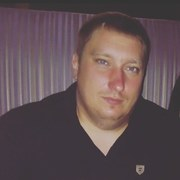 Roman, 30, г.Тихорецк