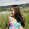 Lina, 26, г.Октябрьский (Башкирия)