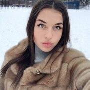 Иванна, 30, г.Москва