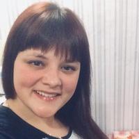 Надежда, 28 лет, Дева, Кондопога