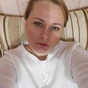 вера, 35, г.Владимир