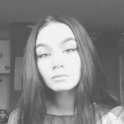 Julia_, 20, г.Братск