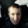 Дима Березкин, 26, г.Набережные Челны