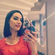 Anna, 29, г.Тбилиси