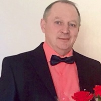 Владимир, 51 год, Рак, Самара