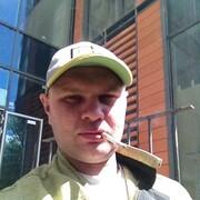 Николай Крылов, 33, г.Раменское