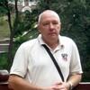Хамид, 55, г.Оренбург