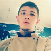 Denis 23 Ковель