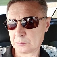 Альхат Яхин, 58 лет, Телец, Набережные Челны
