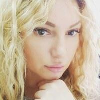 Наталья, 38 лет, Близнецы, Москва