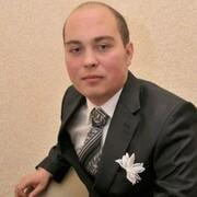 Алексей 31 Майкоп