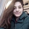 Маша, 20, г.Варшава