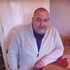 vince, 51, London