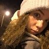 Марина, 21, г.Санкт-Петербург