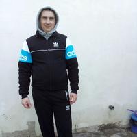 Александр, 27 лет, Водолей, Евпатория