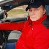 Игорь, 51, г.Павлово