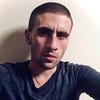 Даниил, 24, г.Донецк